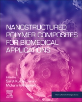 Nanostructured Polymer Composites for Biomedical Applications