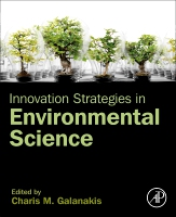 Innovation Strategies in Environmental Science