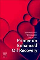 Primer on Enhanced Oil Recovery