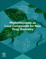 Phytochemicals as Lead Compounds for New Drug Discovery