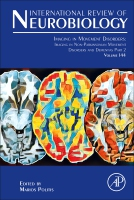 Imaging in Movement Disorders: Imaging in Non-Parkinsonian Movement Disorders and Dementias. Part 2