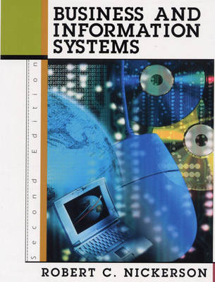 Business and Information Systems: United States Edition