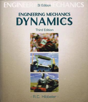 Engineering Mechanics: Dynamics SI + Study Pack