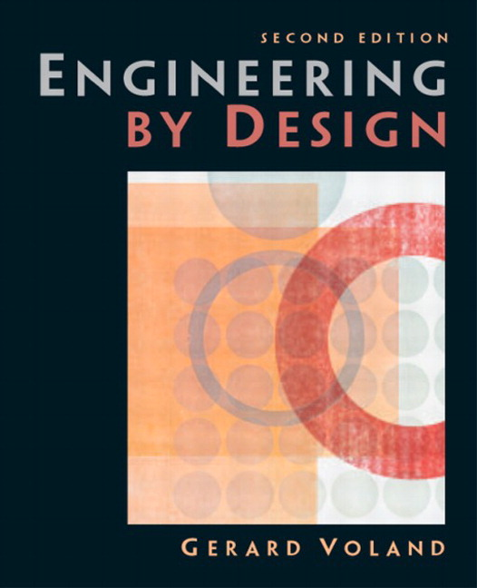 Engineering by Design