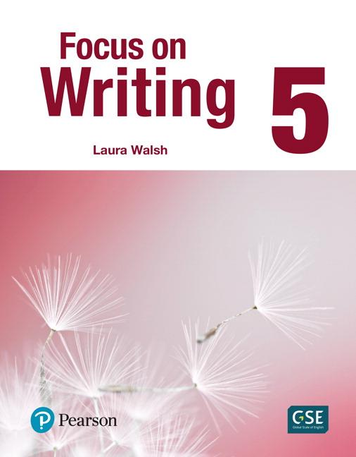 Focus on Writing 5