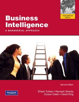 Business Intelligence: International Edition