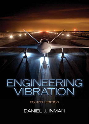 Engineering Vibration