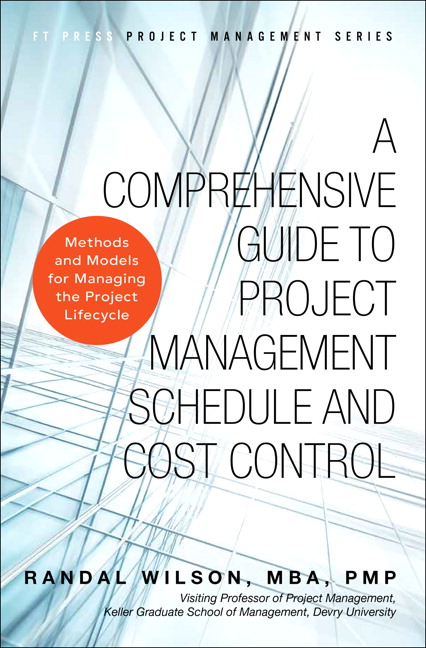 A Comprehensive Guide to Project Management Schedule and Cost Control