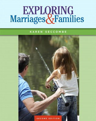 Exploring Marriages and Families