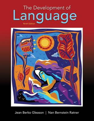 The Development of Language