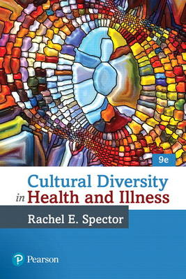 Cultural Diversity in Health and Illness