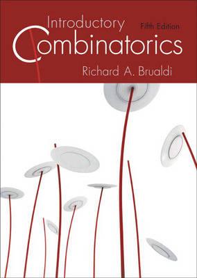 Introductory Combinatorics: United States Edition
