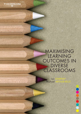 Maximising Learning Outcomes in Diverse Classrooms