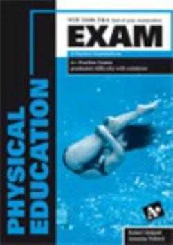 Physical Education Exam VCE Units 3 & 4