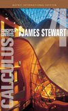 Calculus: Concepts & Contexts (International Metric Edition) + EWA on Demand