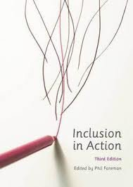 Bundle: Inclusion in Action + Maximising Learning Outcomes in Diverse Classrooms