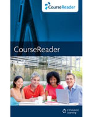 Bundle: CP0808-HISS1106 World Empires + CourseReader 0-30: World History Printed Access Card