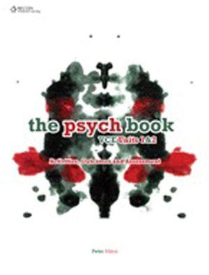 The Psych Book VCE Units 1 & 2: Activities, Outcomes and Assessment