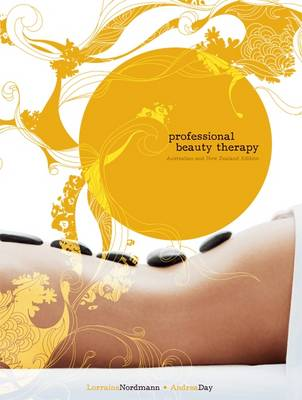 Professional Beauty Therapy: Australian and New Zealand Edition with Onl ine Study Tools