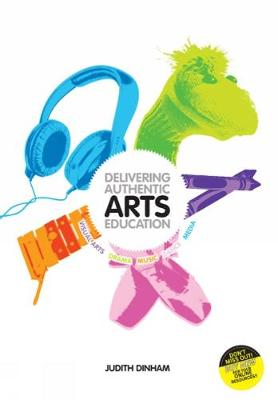 Delivering Authentic Arts Education with Online Study Tools 12 months