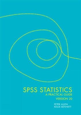 SPSS 20 : A Practical Guide