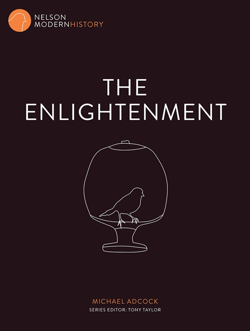 Nelson Modern History: The Enlightenment