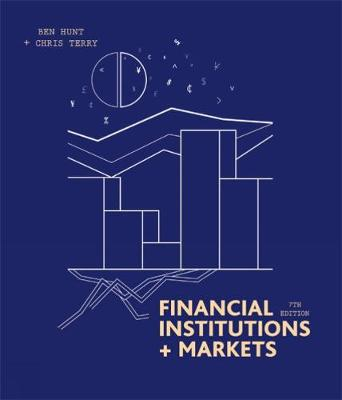 Financial Institutions and Markets 7th Edition