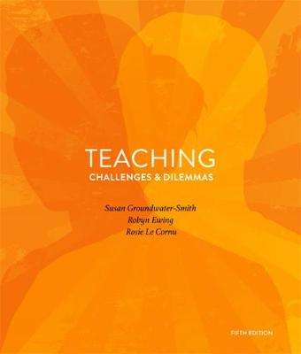 Teaching Challenges and Dilemmas with Online Study Tools 12 months