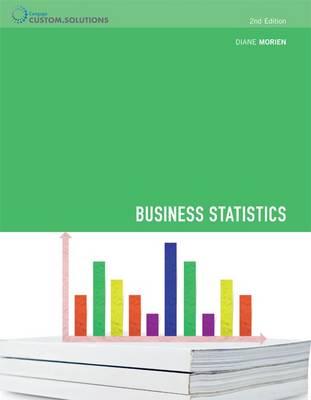 PP0832 Business Statistics
