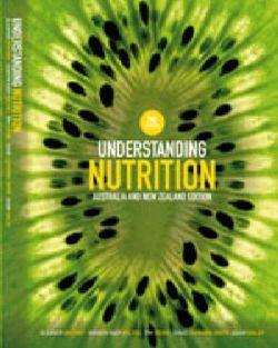 Bundle: Understanding Nutrition : Australian And New Zealand Edition + Understanding Food : Principles and Preparation