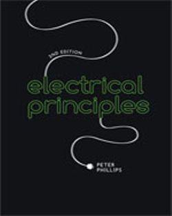 Bundle: Electrical Principles + Electrical Trade Practices