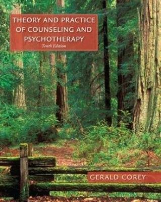 Theory and Practice of Counseling and Psychotherapy + MindTap® Counseling, 6 Months Printed Access Card