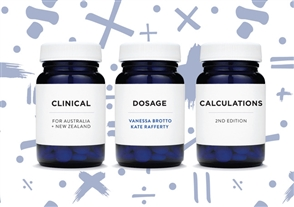 Clinical Dosage Calculations + Got It! Dosage Calculations Printed Access Card for 36 Months