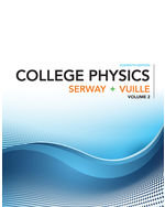 Bundle: College Physics, Volume 1 + College Physics, Volume 2 + WebAssign Printed Access Card for Serway/Vuille's College Physics, Multi-Term, 11th