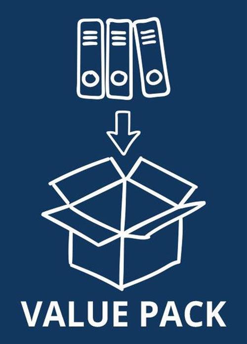 Bundle: Biological Psychology + MindTap Psychology, 1 term (6 months) Printed Access Card for Kalat's Biological Psychology