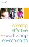Creating Effective Learning Environments + Nelson Quick Guide to Career Planning