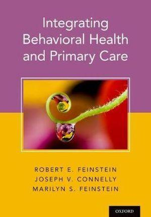 Primary Care and Psychiatry