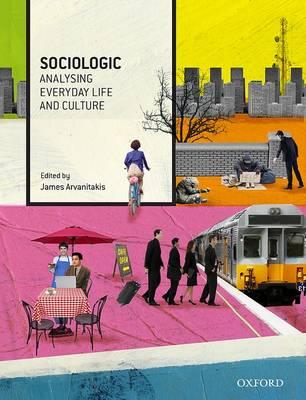 Sociologic