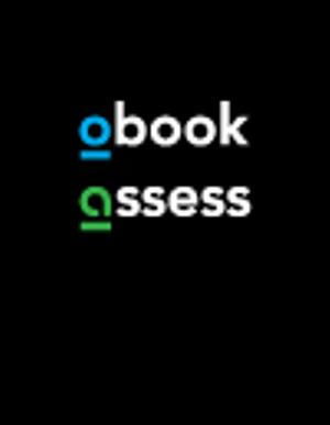 Oxford Insight Geography AC for NSW Stage 4 Student obook assess (code card)