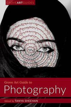 Grove Art Guide to Photography