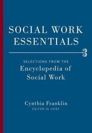 Social Work Essentials