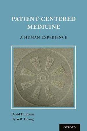 Patient Centered Medicine