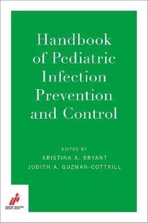 Handbook of Pediatric Infection