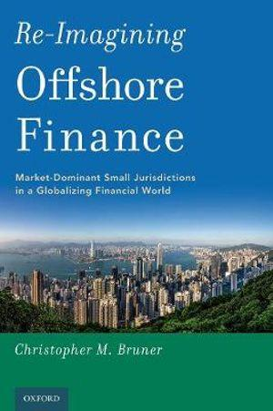 Re-Imagining Offshore Finance