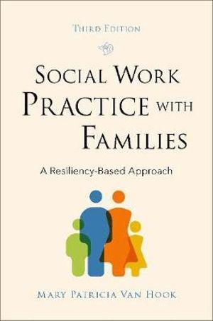 Social Work Practice with Families