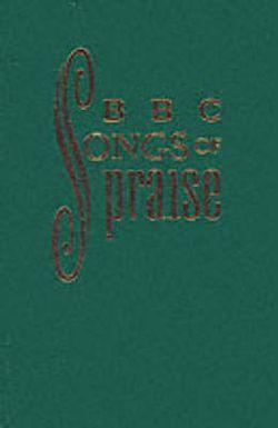 BBC Songs of Praise