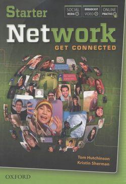 Network Starter: Student Book Pack