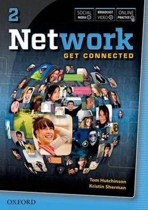Network 2: Student Book Pack