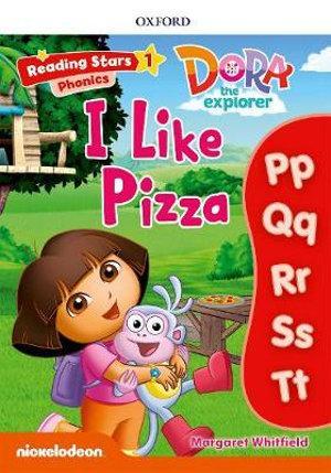 New Kindergarten Series: Level 2 Decode Reader 3 Pack