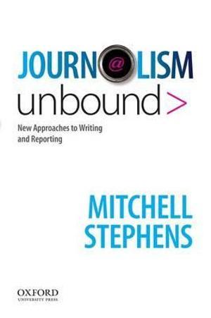 Journalism Unbound